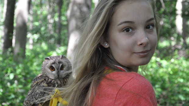 Get the most hands on bird of prey experiences ever! Bramble our Long eared owl, will steal your heart! Come […]